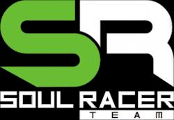 SOUL RACER